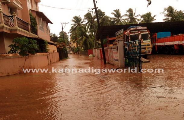 Rain_kottara_Flood_17