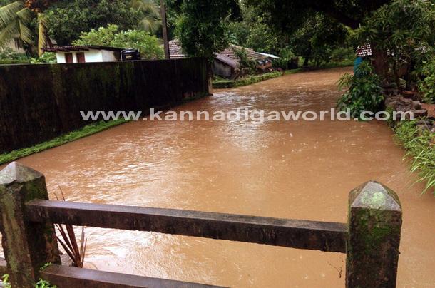 Rain_kottara_Flood_18
