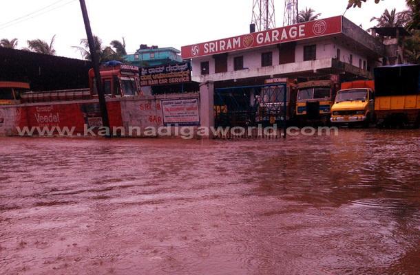 Rain_kottara_Flood_19