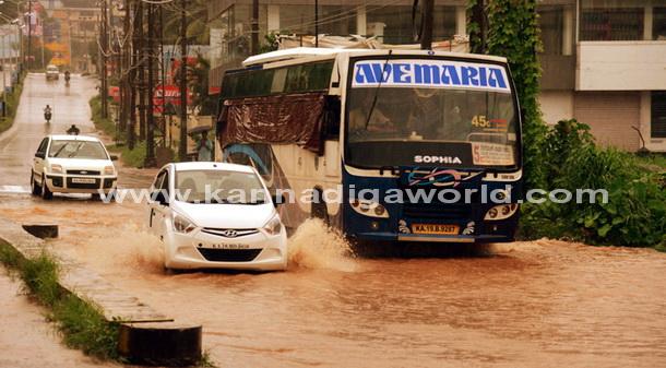 Rain_kottara_Flood_2