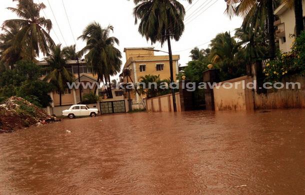 Rain_kottara_Flood_21