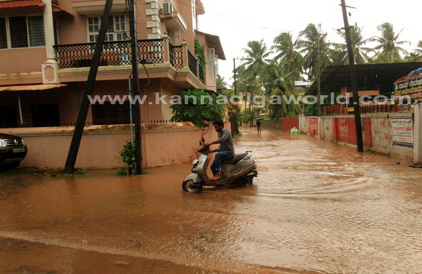 Rain_kottara_Flood_22