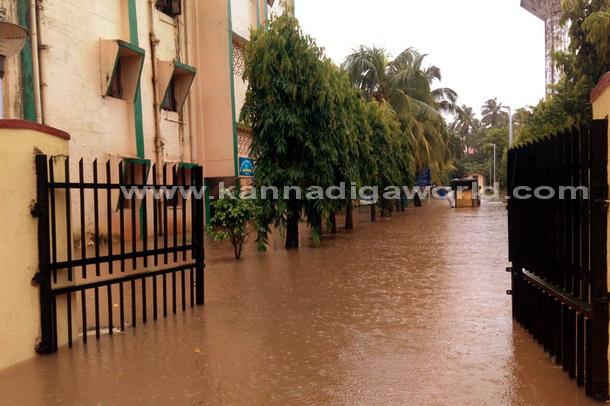 Rain_kottara_Flood_23