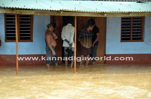 Rain_kottara_Flood_24