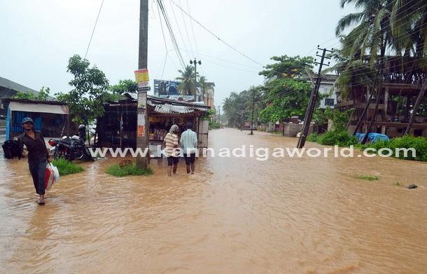 Rain_kottara_Flood_29