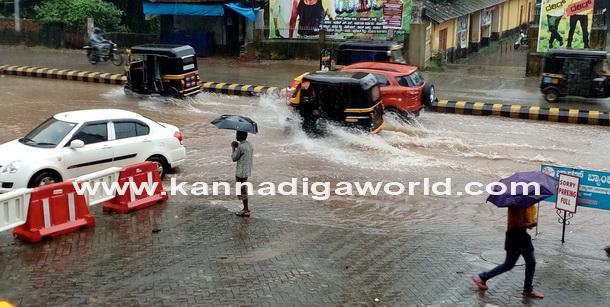 Rain_kottara_Flood_3