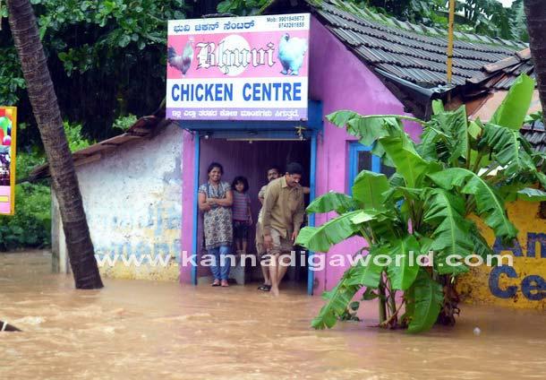 Rain_kottara_Flood_30