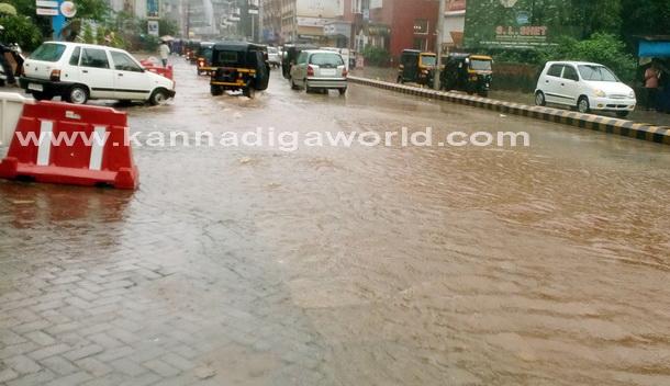 Rain_kottara_Flood_31