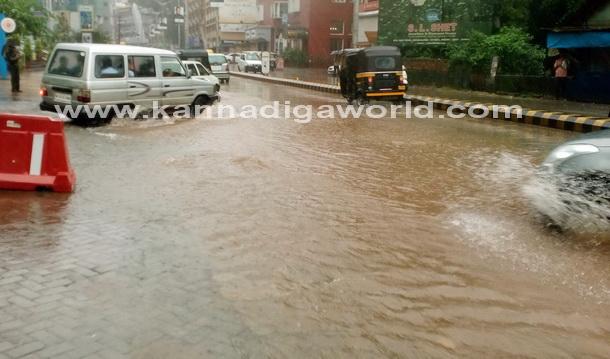 Rain_kottara_Flood_32
