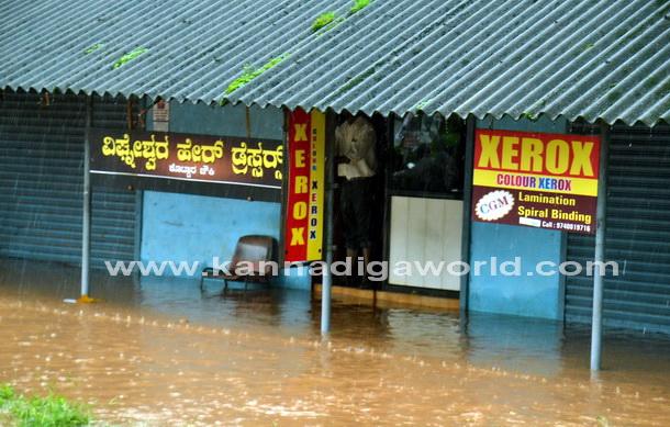 Rain_kottara_Flood_33