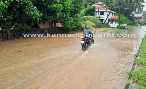 Rain_kottara_Flood_34