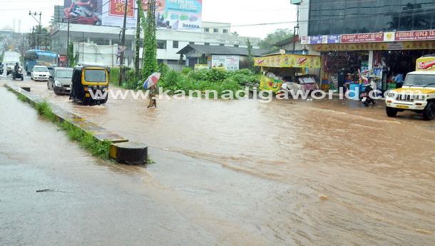 Rain_kottara_Flood_36