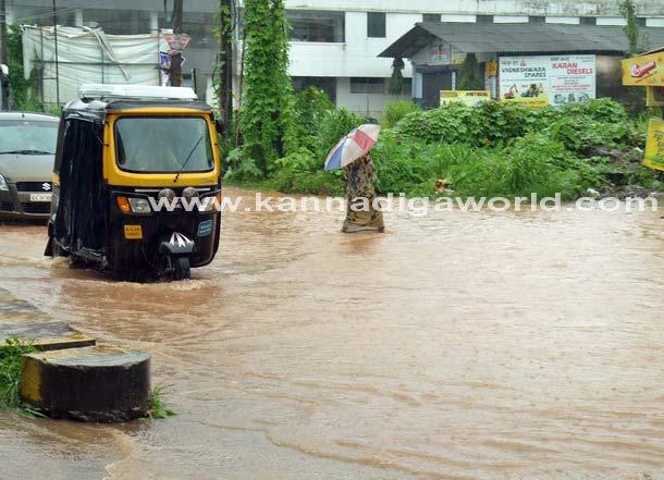 Rain_kottara_Flood_37