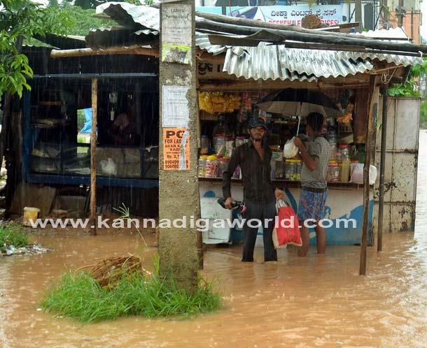 Rain_kottara_Flood_38