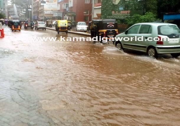 Rain_kottara_Flood_4