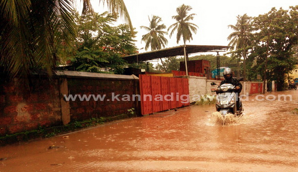 Rain_kottara_Flood_5
