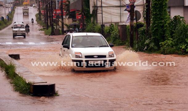 Rain_kottara_Flood_6