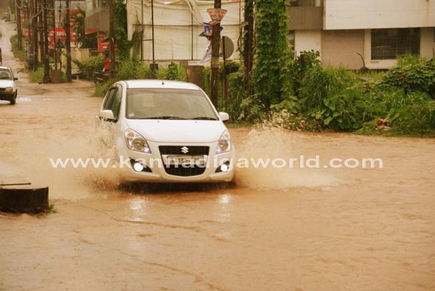 Rain_kottara_Flood_7