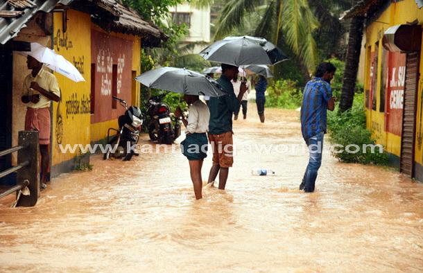 Rain_kottara_Flood_8