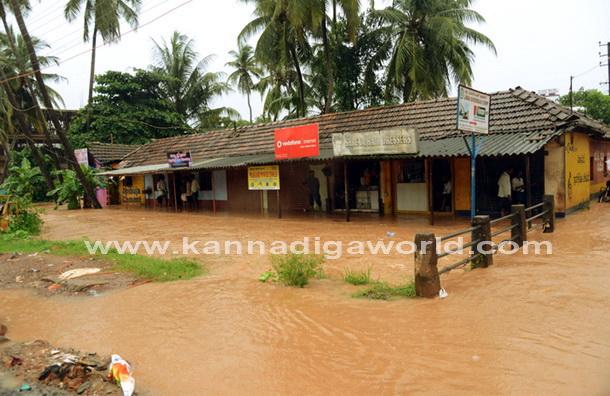 Rain_kottara_Flood_9