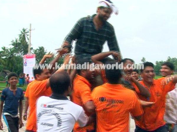 Rakshit Shetty_Visit_Udupi (1)
