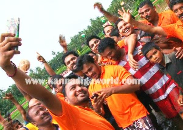 Rakshit Shetty_Visit_Udupi (4)
