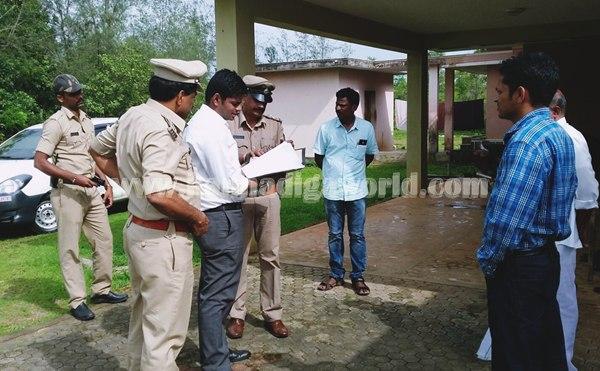 Sp Annamalai_Visit Malathi Shetty_House (1)