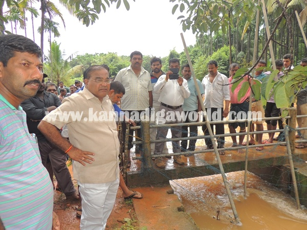 Student_Drown in River_Maranakatte (11)