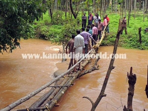 Student_Drown in River_Maranakatte (17)