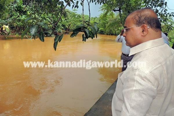 Student_Drown in River_Maranakatte (19)