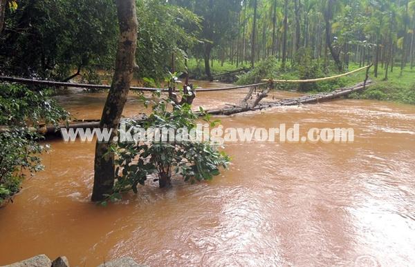 Student_Drown in River_Maranakatte (20)