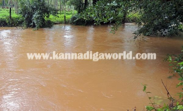 Student_Drown in River_Maranakatte (27)