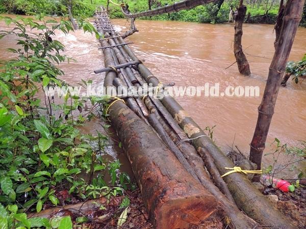 Student_Drown in River_Maranakatte (3)