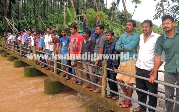 Student_Drown in River_Maranakatte (5)