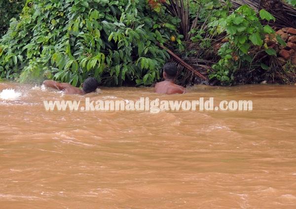 Student_Drown in River_Maranakatte (6)