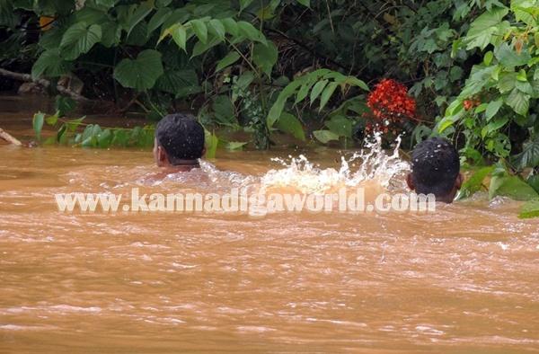 Student_Drown in River_Maranakatte (8)