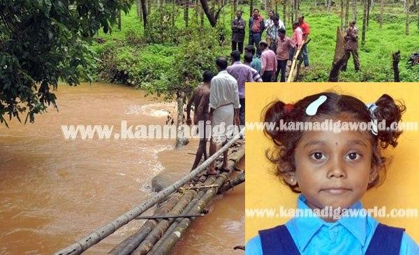 Student_Drown in River_Maranakatte