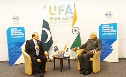 Ufa-Modi-and-Pakistan