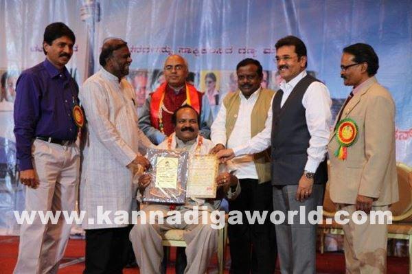Vishwa kannada sammelana canada-July 10_2015-005