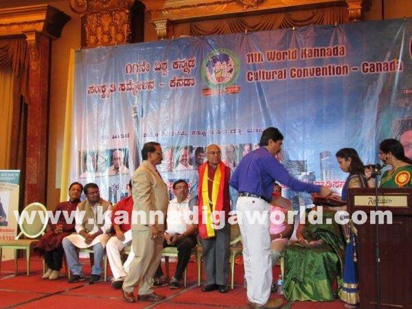 Vishwa kannada sammelana canada-July 10_2015-017