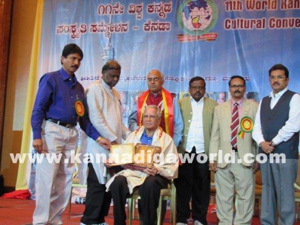 Vishwa kannada sammelana canada-July 10_2015-025