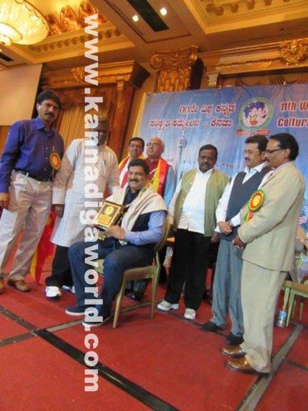 Vishwa kannada sammelana canada-July 10_2015-032