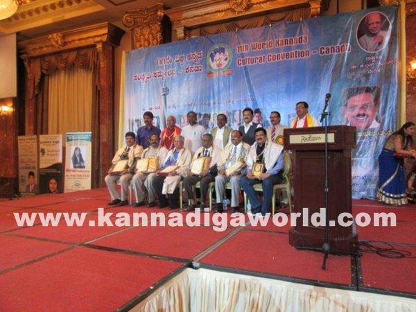 Vishwa kannada sammelana canada-July 10_2015-033