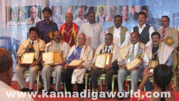 Vishwa kannada sammelana canada-July 10_2015-041