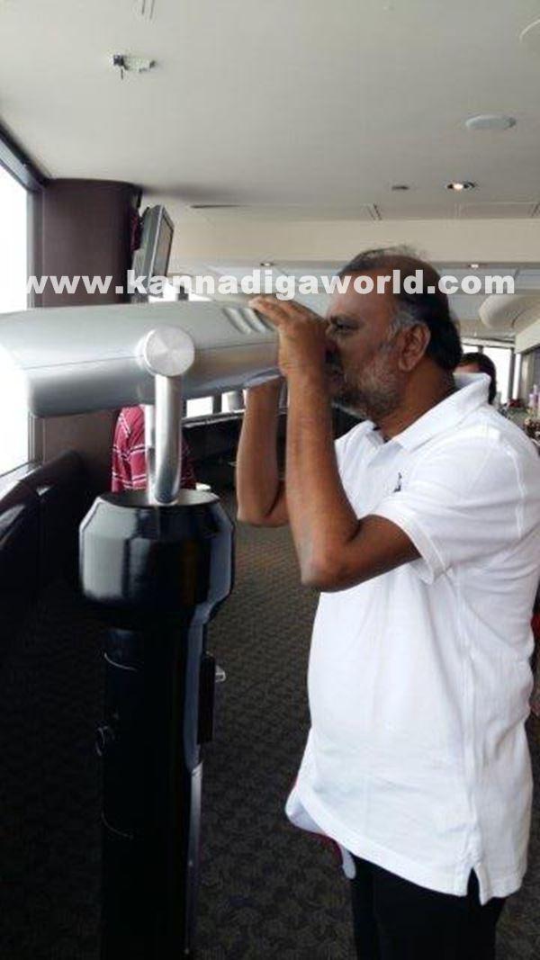 Vishwa kannada sammelana canada-July 10_2015-047