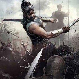 bahubali_lead
