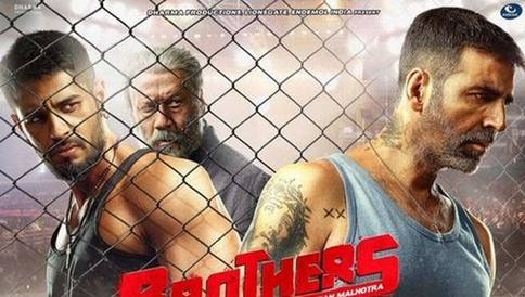brothers-movie