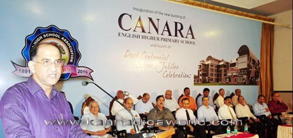 canara_new_bulidg_2