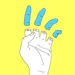 finger_cut