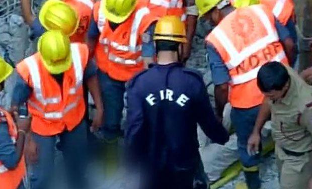 fire_21